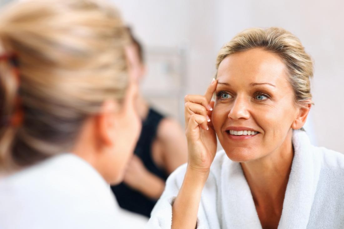 Como realizar o diagnóstico do câncer de mama | O seu portal de beleza na  web | Beleza Today