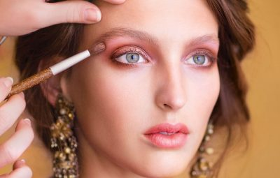 b15c2f9a3d119 MAKEUP   UNHAS   O seu portal de beleza na web   Beleza Today